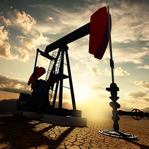 Oil_Pump_300px