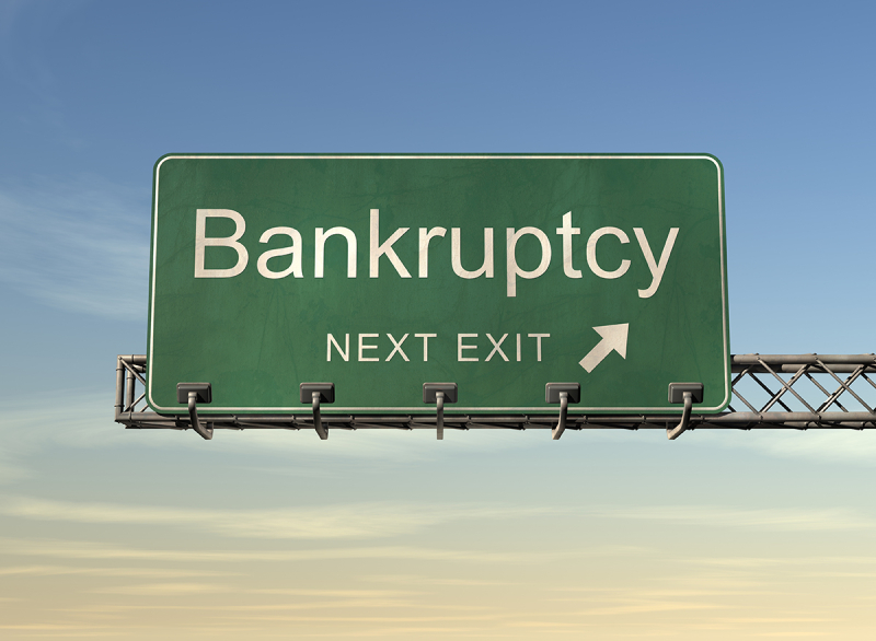 Bankruptcy_Sign_lowres_iStock-471066421